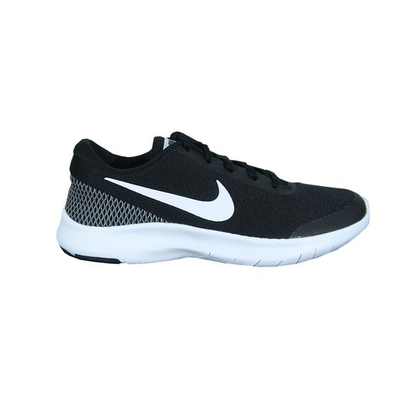 Running Experience Nike 7 Mujer Showsport Rn Zapatillas Qthsdr