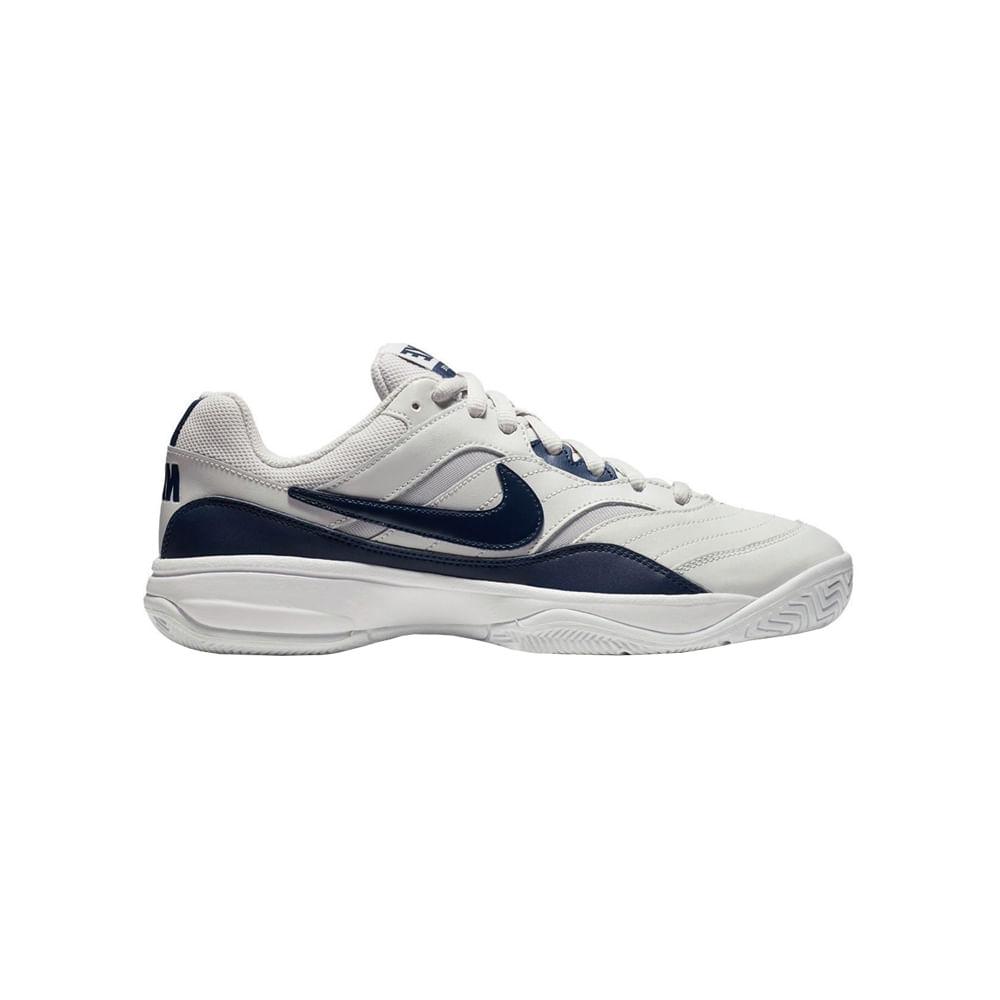 004a6f250 zapatillas nike tenis court lite hombre - ShowSport