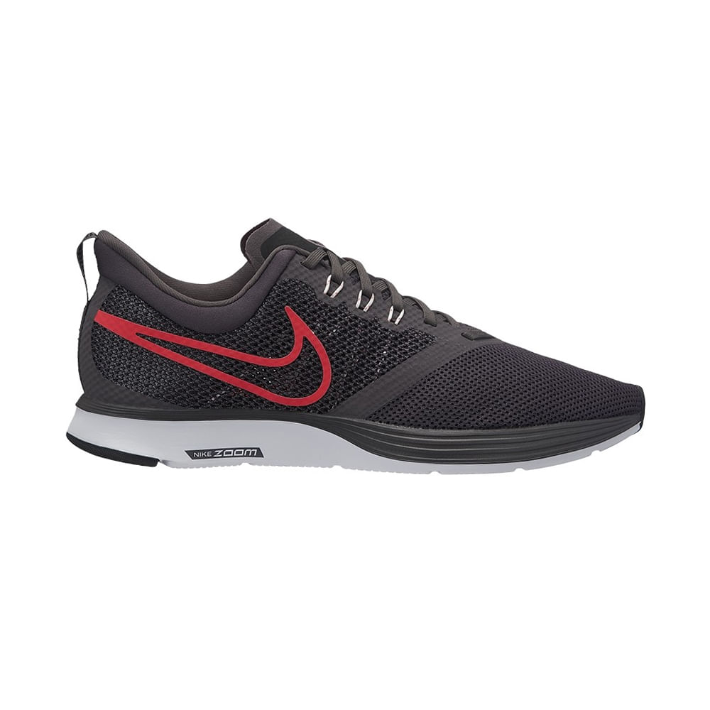 save off 9c082 d9ac1 zapatillas nike running zoom strike hombre