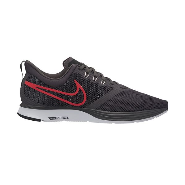 Zapatillas Running Zoom Strike Nike Showsport Hombre S35cR4qAjL