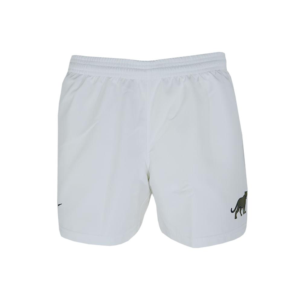 980131e21e381 short nike rugby uar hombre - ShowSport