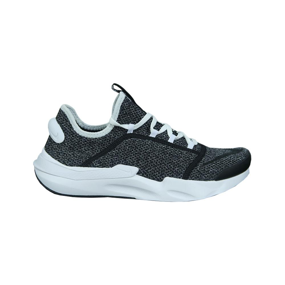 31e786d51bae7 zapatillas nike moda shift one hombre - ShowSport