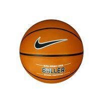 d2f742e4 pelota nike basquet baller