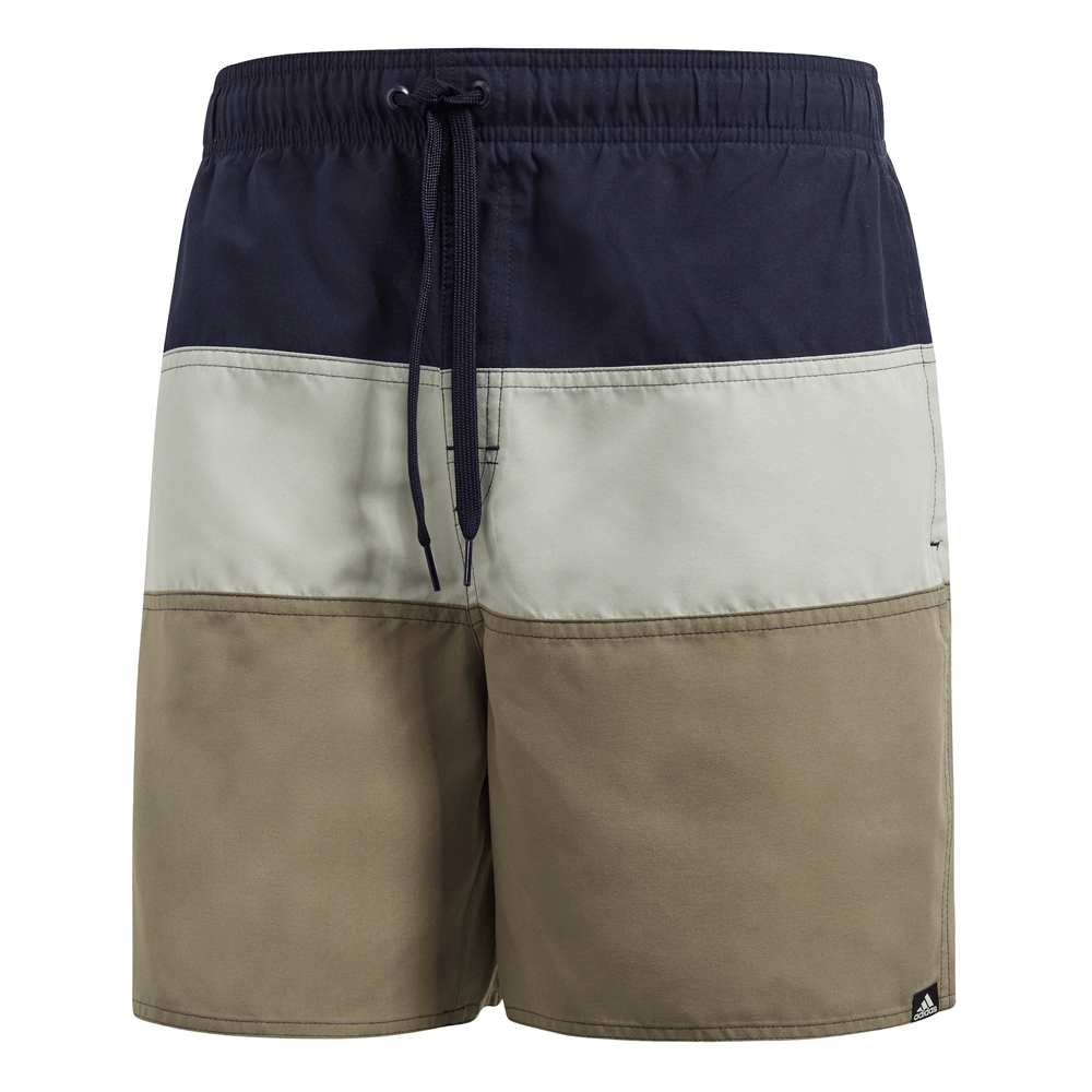 ea1b54f56ff6b short adidas natacion colorblock hombre - ShowSport