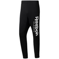 d7c59c0989659 pantalon reebok moda classics joggers hombre