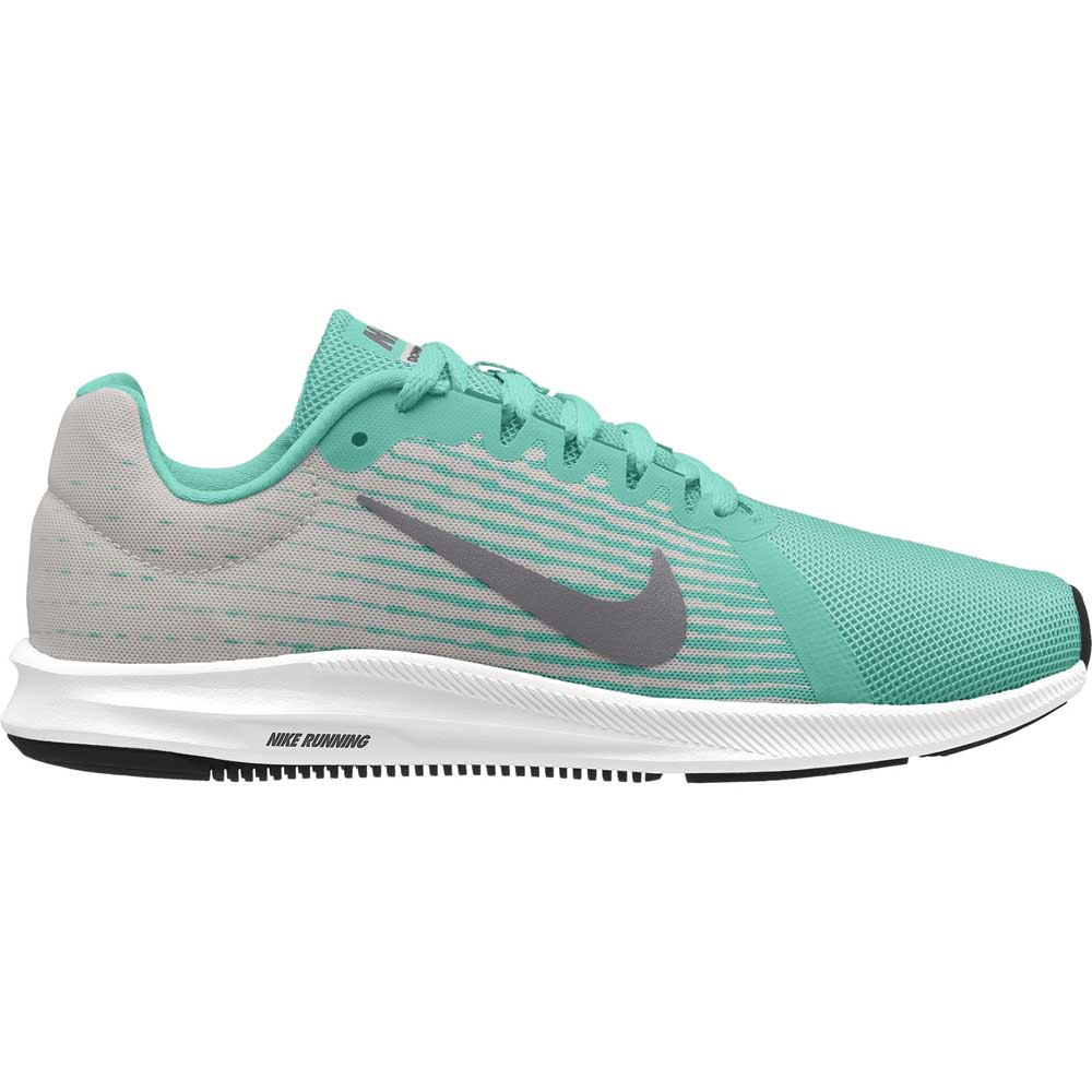f5a3a64925d zapatillas nike running downshifter 8 mujer - ShowSport