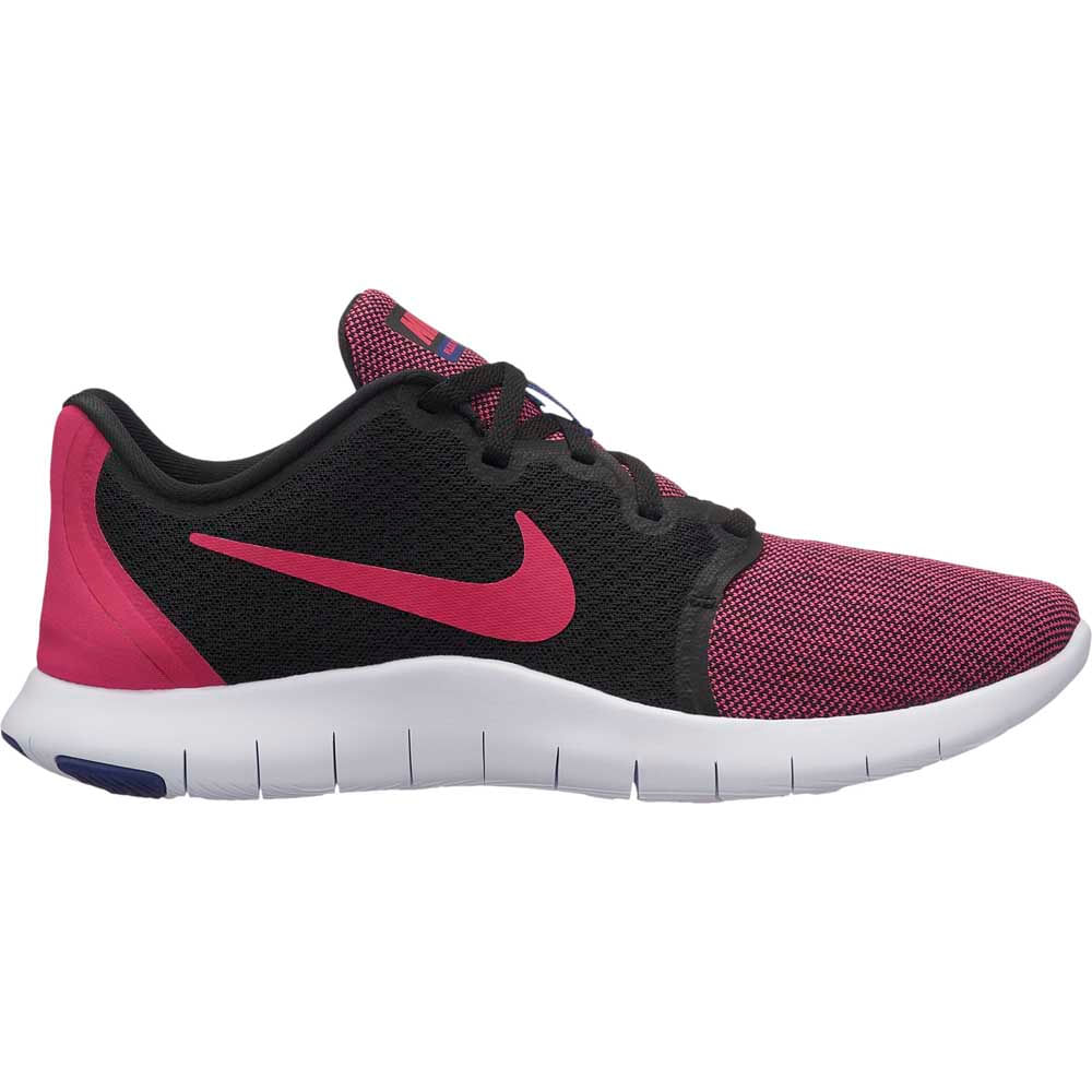 separation shoes 03588 7e280 zapatillas nike running flex contact 2 mujer