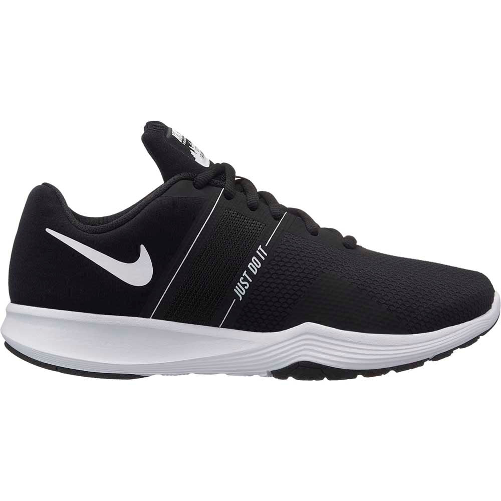 24b1f54920525 zapatillas nike running city trainer 2 mujer - ShowSport
