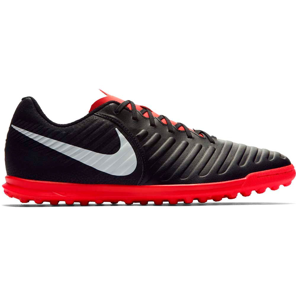 Nike Botines Tf Club Hombre Legend Futbol 5 7 Showsport Tiempox PExqPnr