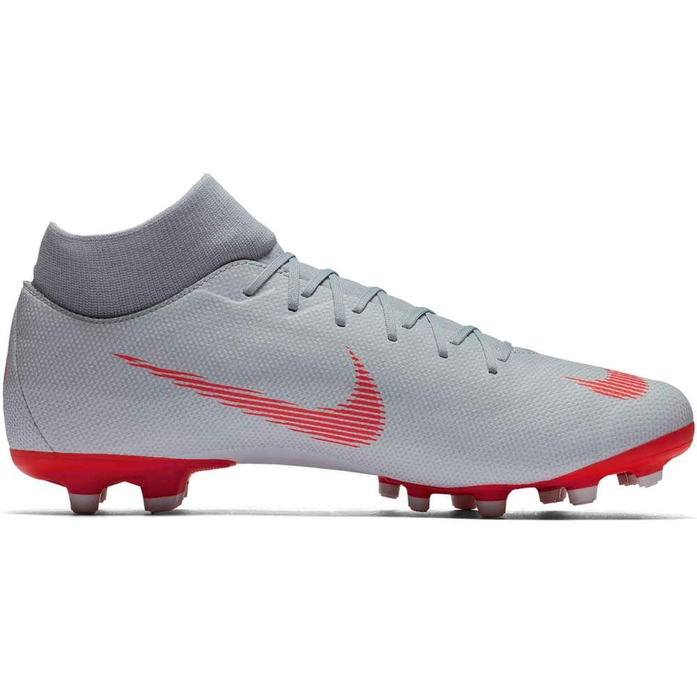 6c4be946f0f14 botines nike futbol superfly 6 academy hombre - ShowSport