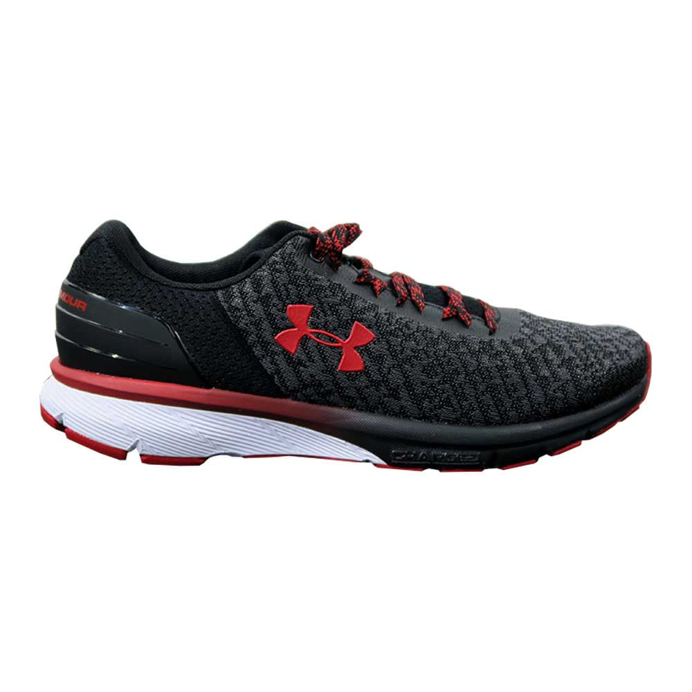 051f368148824 Zapatillas Under Armour Running Charged Escape 2 Neutral Hombre ...