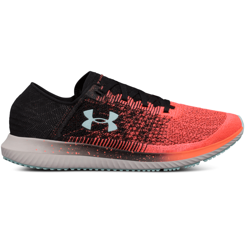 a4d8121b53f97 Zapatillas Under Armour Running Threadborne Blur Hombre - ShowSport