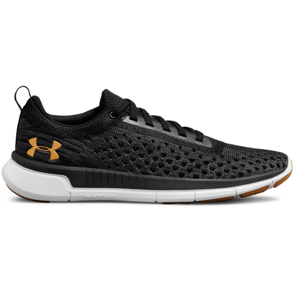 c6ce40be9d9 Zapatillas Under Armour Running Lightning 2 Mujer - ShowSport