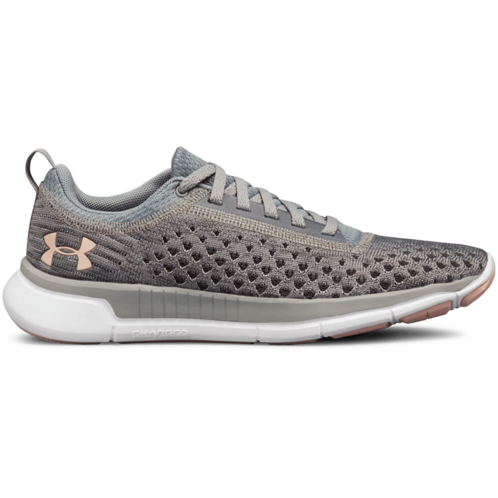 990972a1d9c Zapatillas Under Armour Running Lightning 2 Mujer - ShowSport