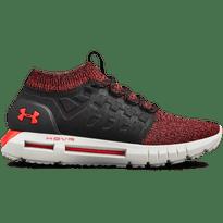 d83d2a44901de Hombre - Calzado - Running Under Armour – ShowSport