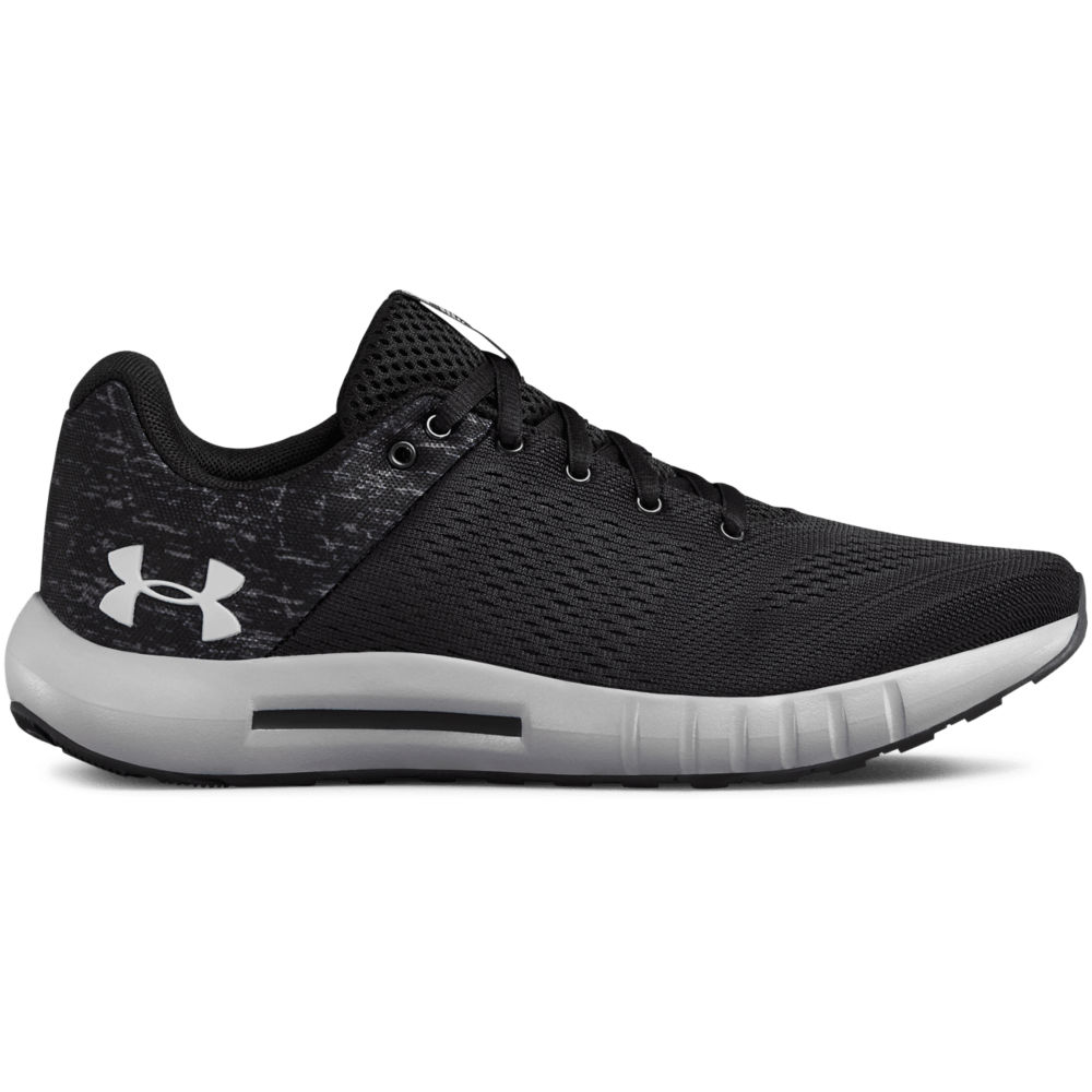 0e9eb2cfe675e Zapatillas Under Armour Micro G Pursuit Fbr Opt Running Mujer ...