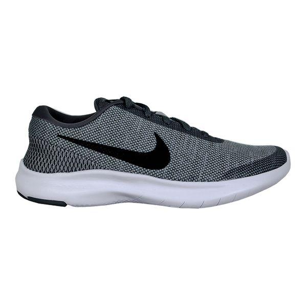 Zapatillas Nike Running FLEX EXPERIENCE RN 7 Hombre - ShowSport b657d507c2658
