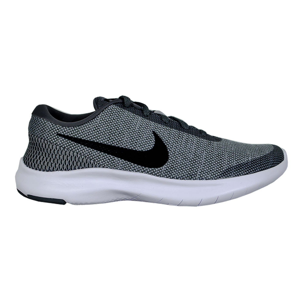 Zapatillas Nike Running FLEX EXPERIENCE RN 7 Hombre - ShowSport 7acc1316f1326