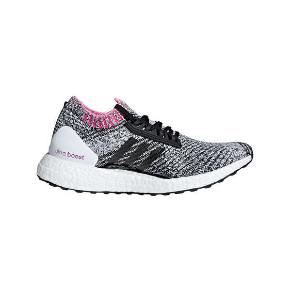 241218c0899 Zapatillas Adidas UltraBOOST X Running - ShowSport