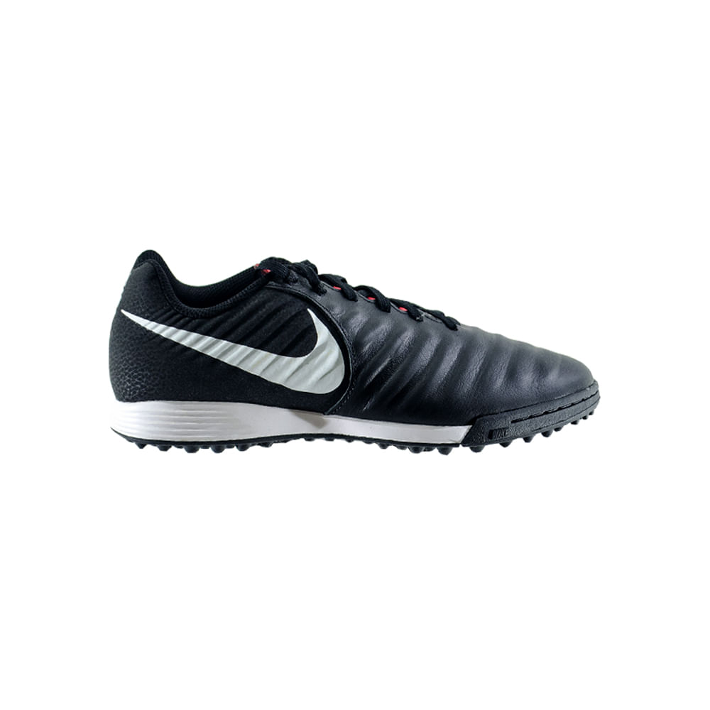 Botines Nike Tiempo LegendX 7 Academy TF Futbol Hombre - ShowSport 0359005091db9