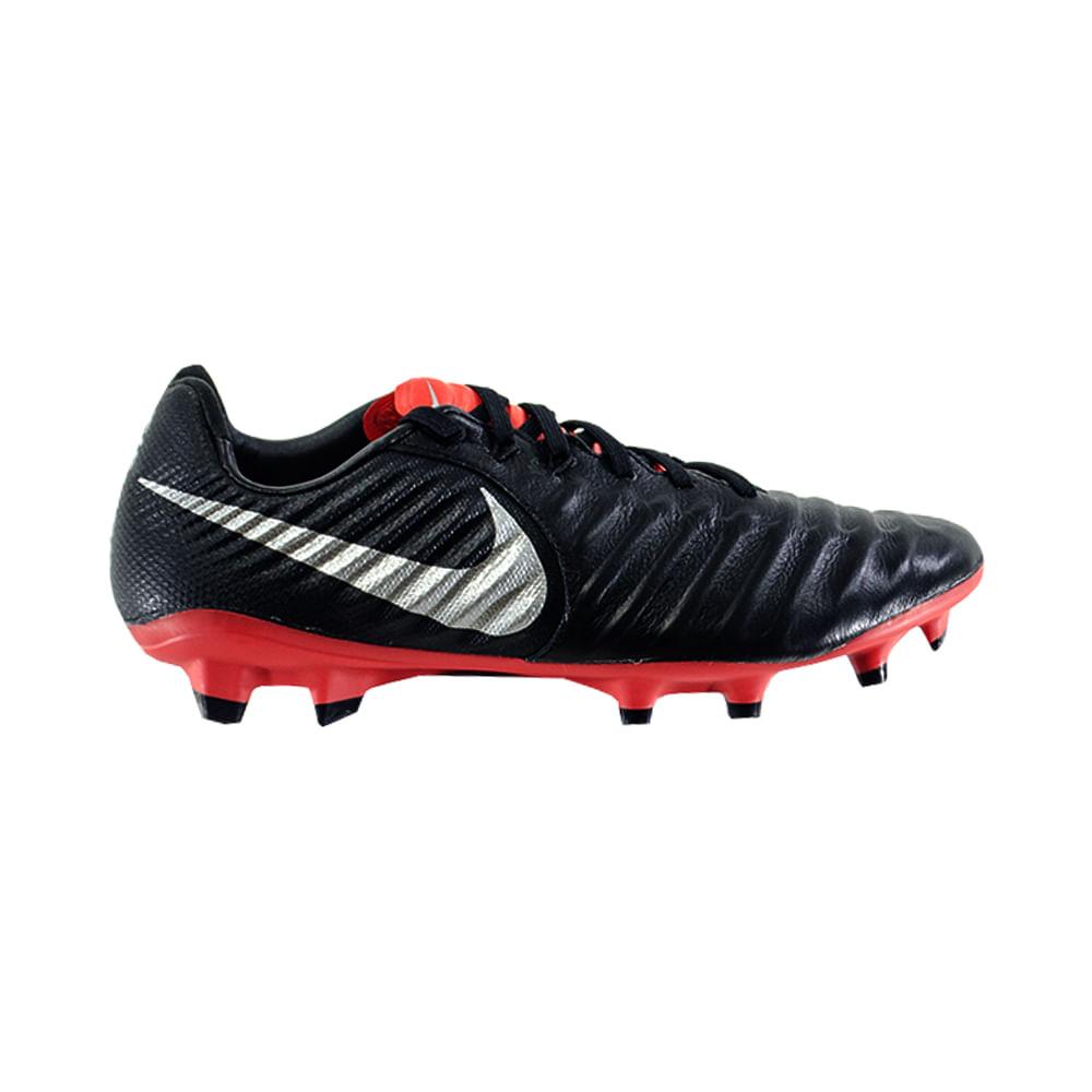 free shipping 726ef 2e84e Botines Nike Tiempo Legend VII Academy FG Futbol Hombre