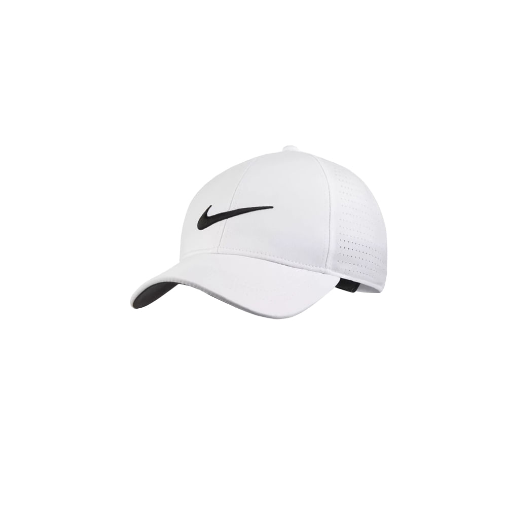 Gorra Nike Moda Legacy 91 Performance Hombre - ShowSport 10a9dd349bb