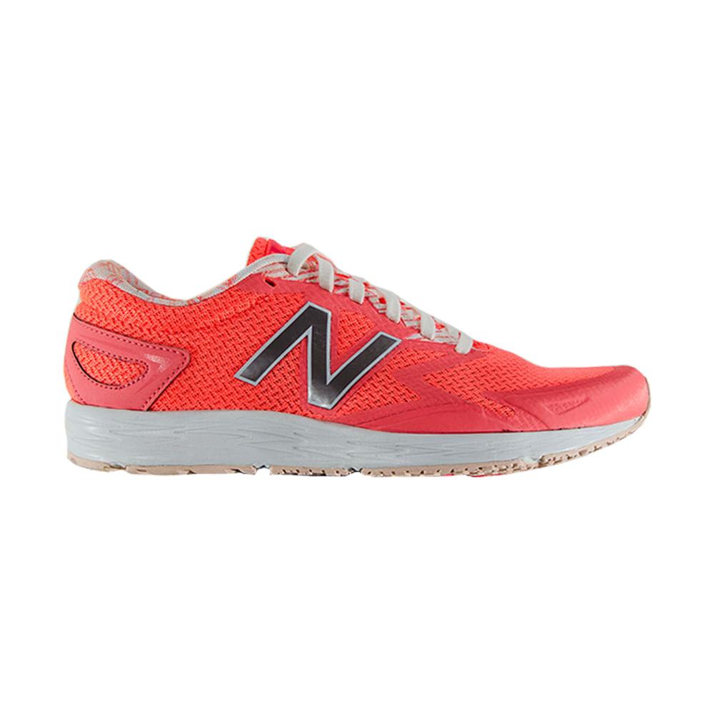 zapatillas mujer new balance 1