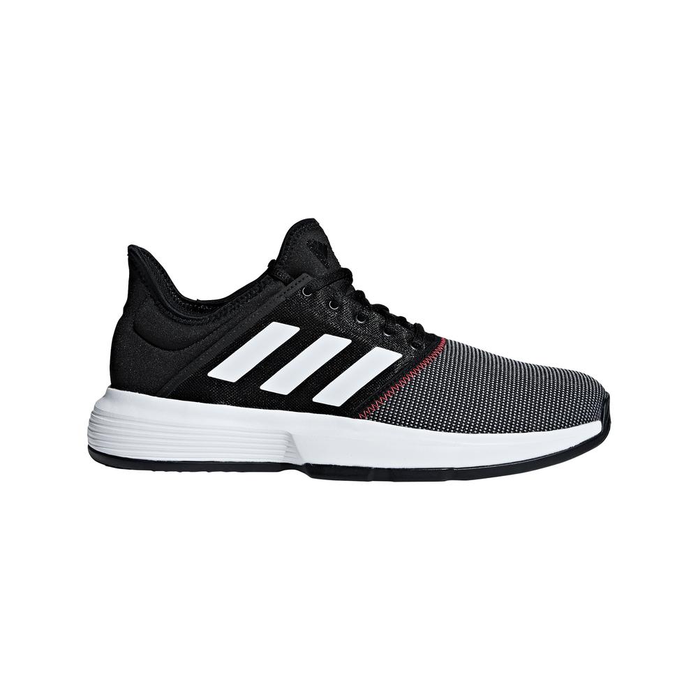 967c28fe05a Zapatillas Adidas Tenis GameCourt M Hombre - ShowSport