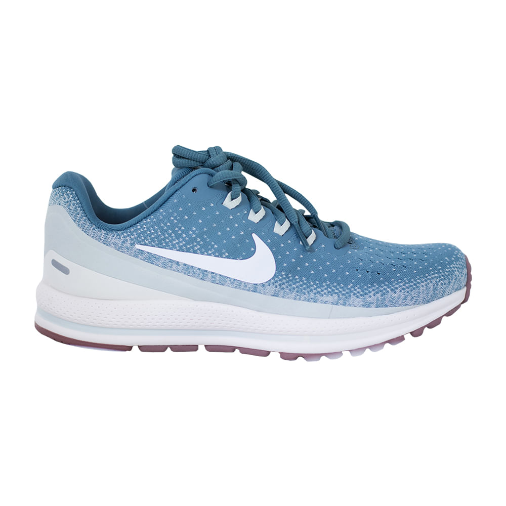 500ad0bdded Zapatillas Nike Air Zoom Vomero 13 Running Mujer - ShowSport