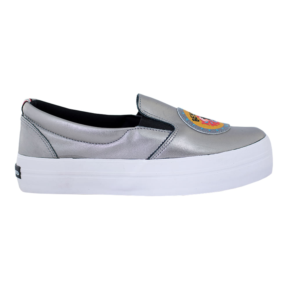 e04c9412 Panchas Topper BLONDIE Moda Mujer - ShowSport