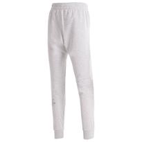 a8d6fb3b97252 Pantalon Hombre - Indumentaria – ShowSport