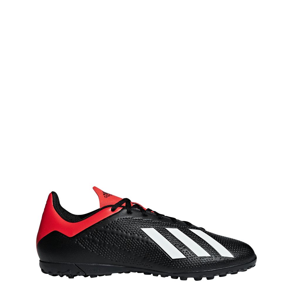 Botines Adidas Futbol Tango 18.4 Cesped Artificial Hombre - ShowSport d659131e32f21