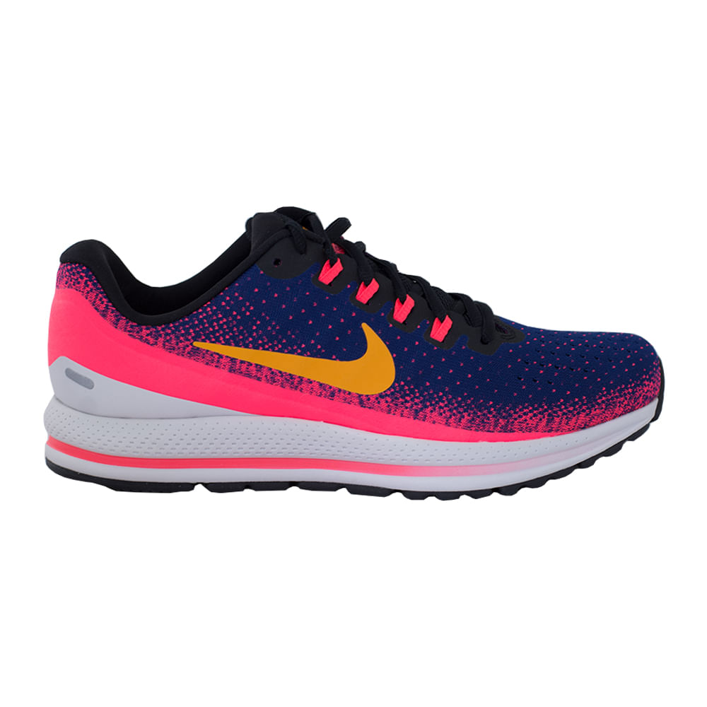 8a378d46eb8bb Zapatillas Nike Air Zoom Vomero 13 Running Hombre - ShowSport