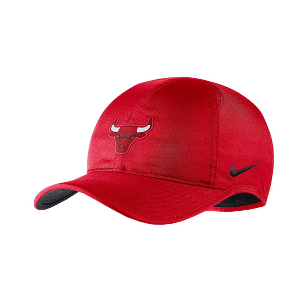 5acea85479180 Gorra Nike CHICAGO AEROBILL - ShowSport