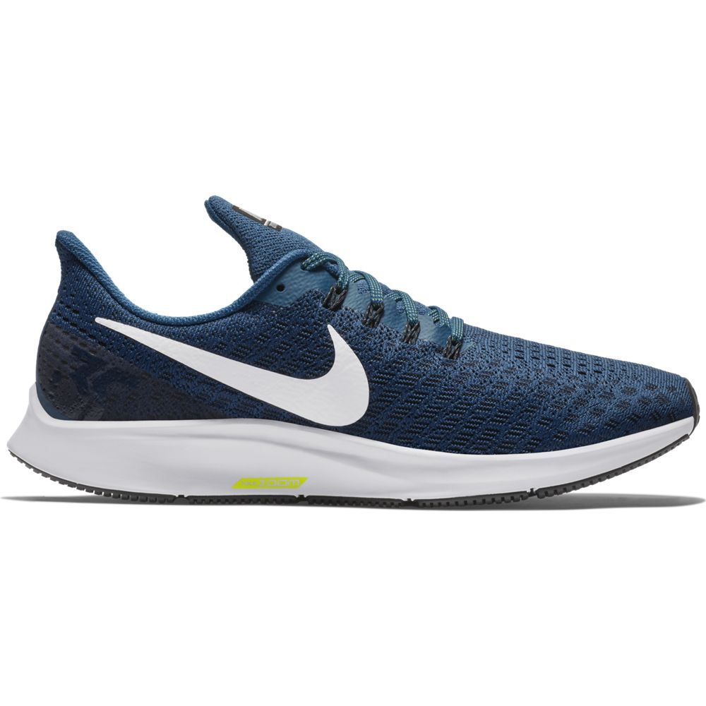 26617299eba67 Zapatillas Nike Air Zoom Pegasus 35 Running Hombre - ShowSport