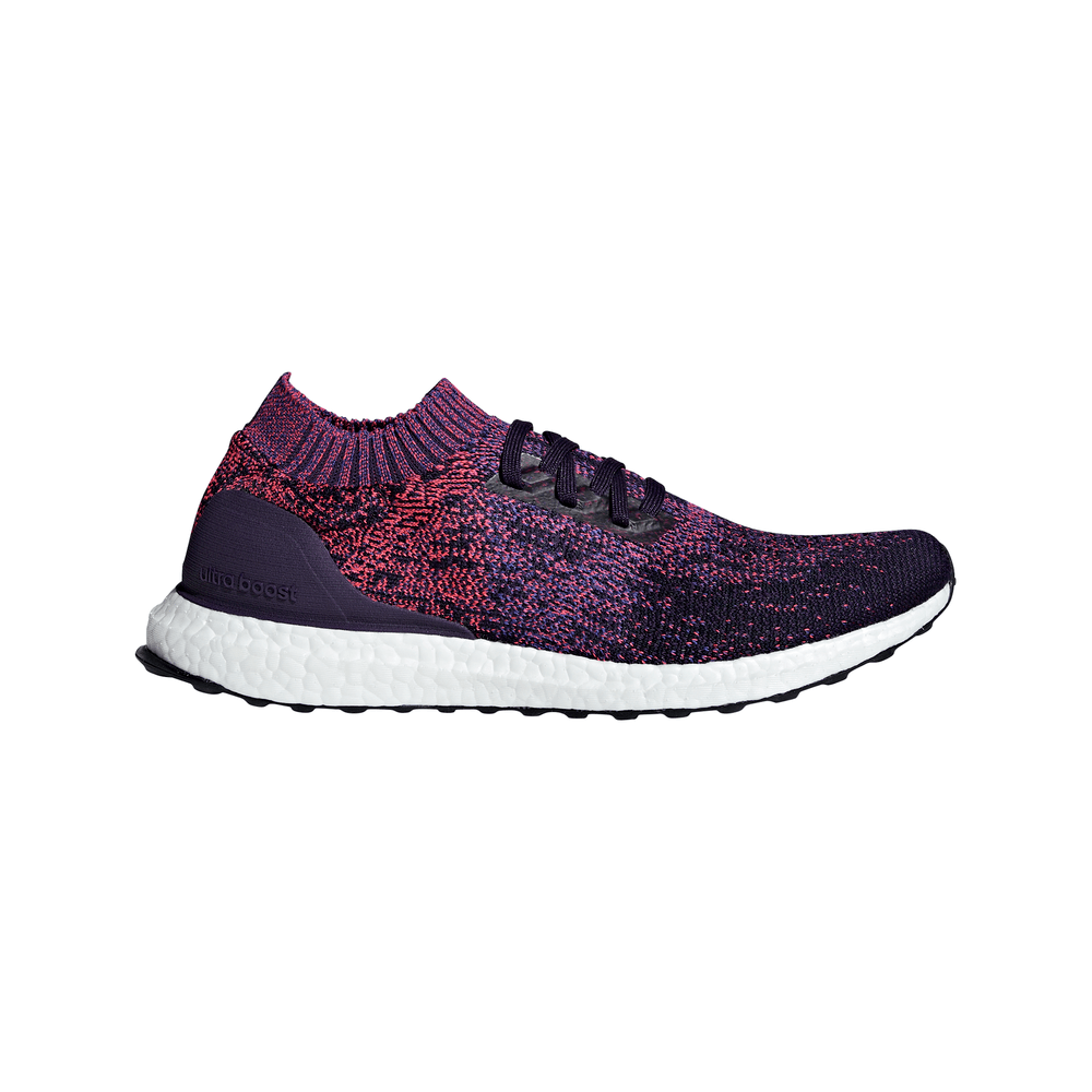 Zapatillas Running Adidas Ultraboost ST ShowSport