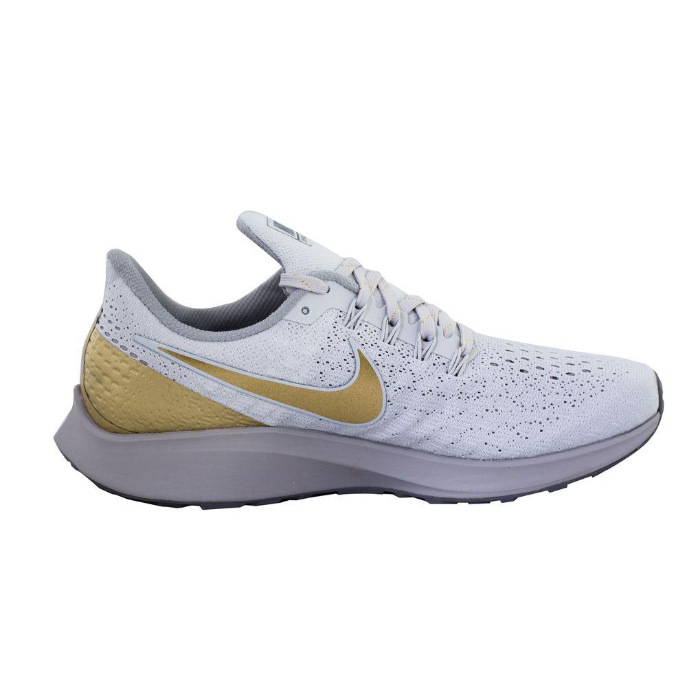 Zapatillas Nike Running Air Pegasus 35 Mujer ShowSport