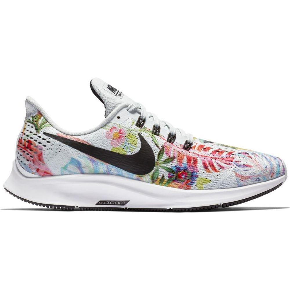 Extremadamente importante arbusto Calibre  Zapatillas Running Nike Air Zoom Pegasus 35 Mujer - ShowSport