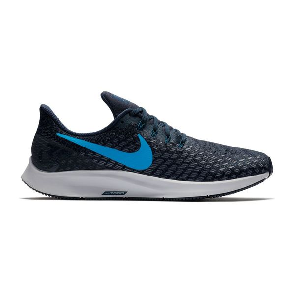 786db64a45d1c Zapatillas Running Nike Air Zoom Pegasus 35 Hombre - ShowSport