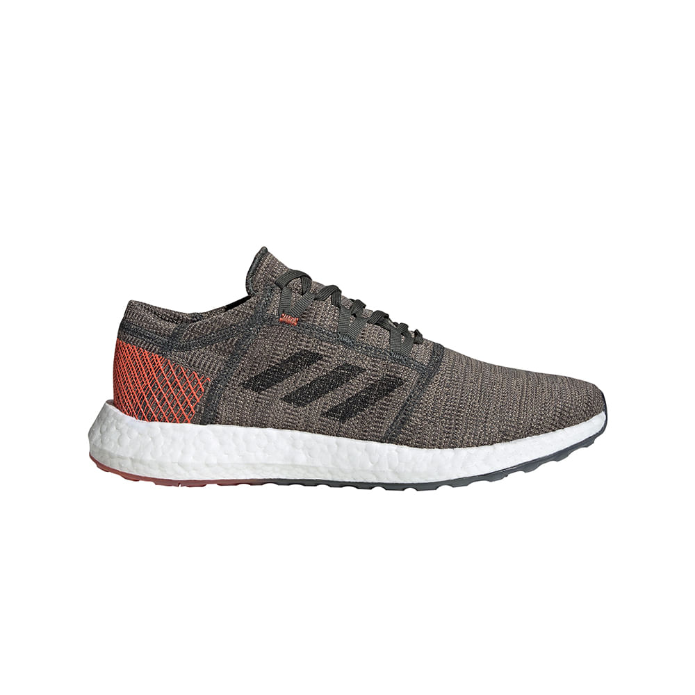 Zapatillas Running Adidas PureBoost Go Hombre ShowSport