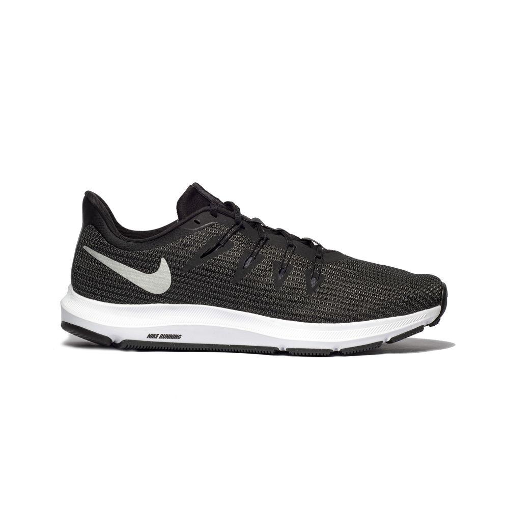 Zapatillas Running Nike Quest Hombre ShowSport