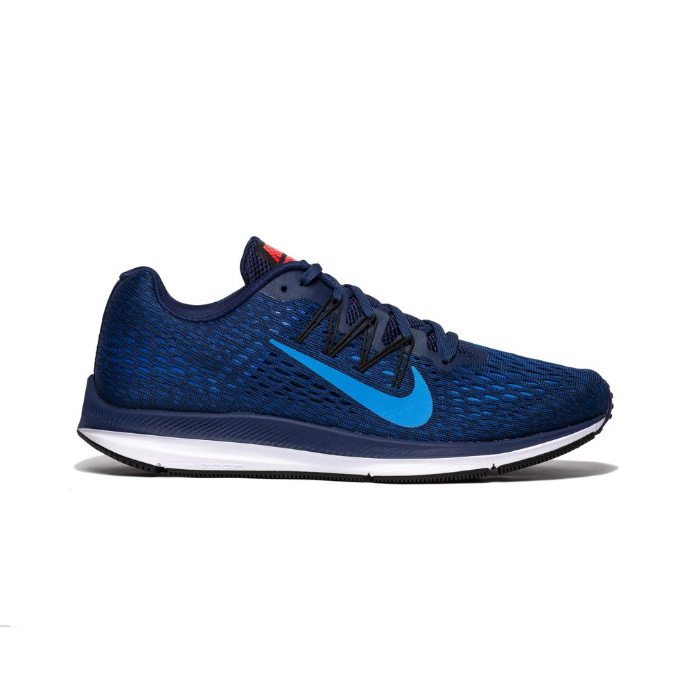 Zapatillas Running Nike Air Zoom Winflo 5 Hombre ShowSport