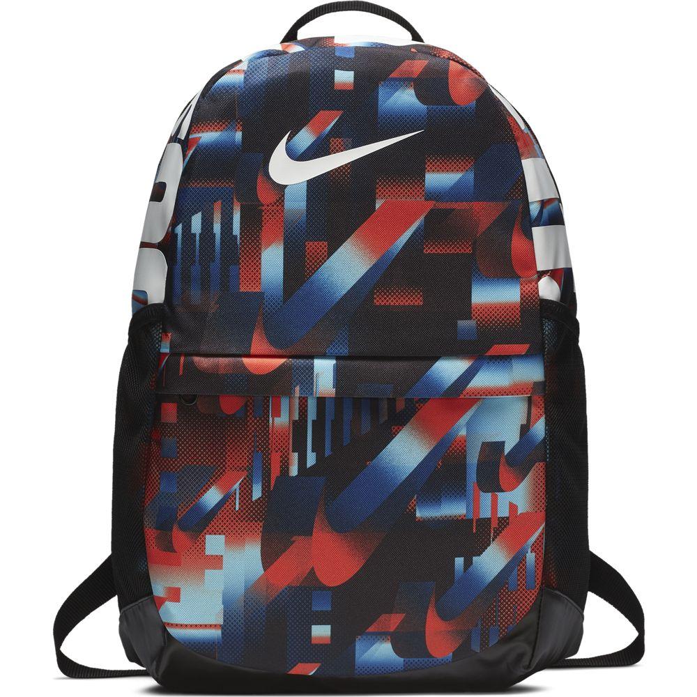 Showsport Moda Mochila Brasilia Niños Nike bfY76yg