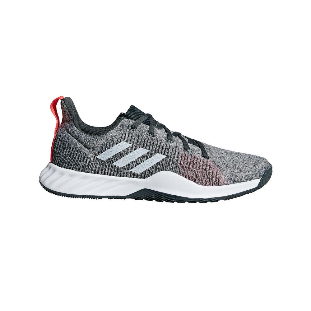 adidas training hombre zapatillas