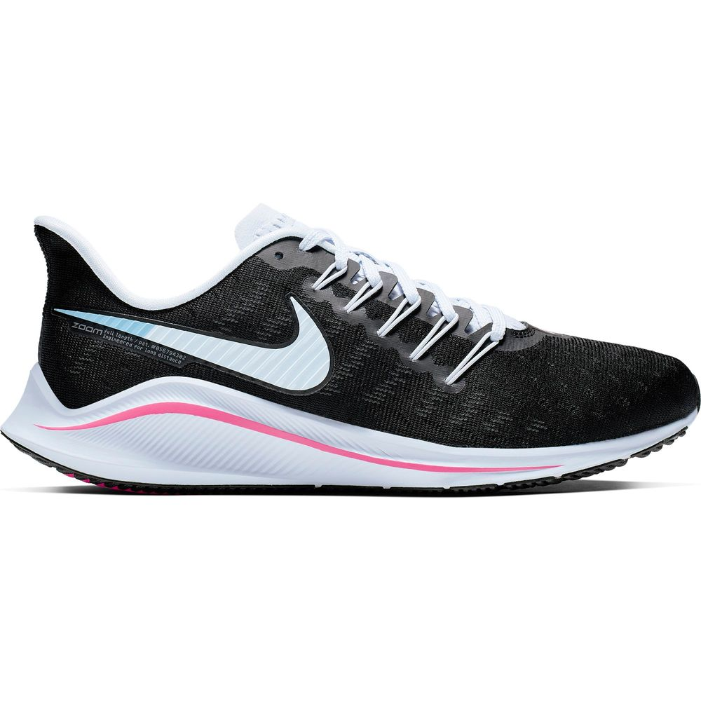 zapatillas running nike