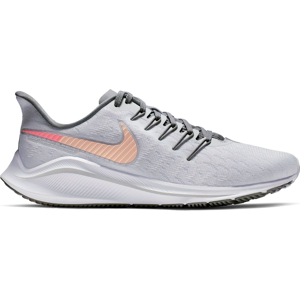 Decremento Productivo Desafortunadamente  Zapatillas Running Nike Vomero Mujer - ShowSport