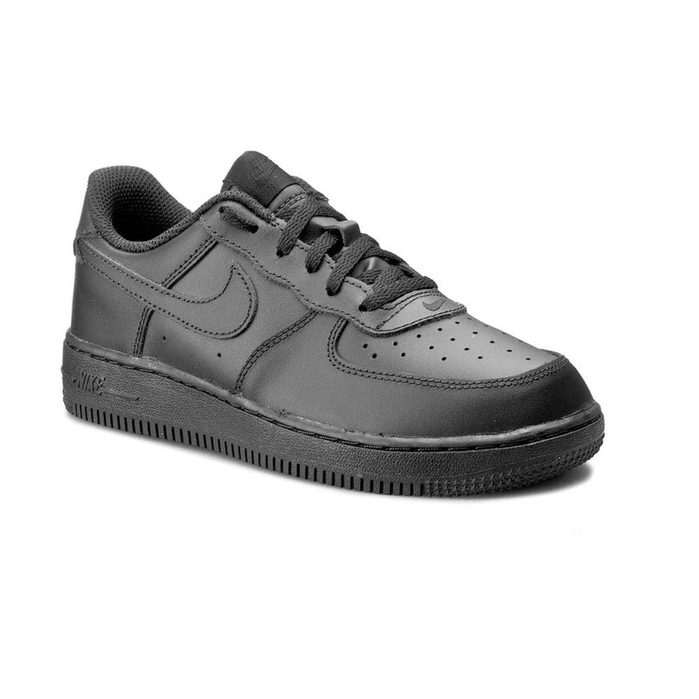 zapatillas niños nike air force