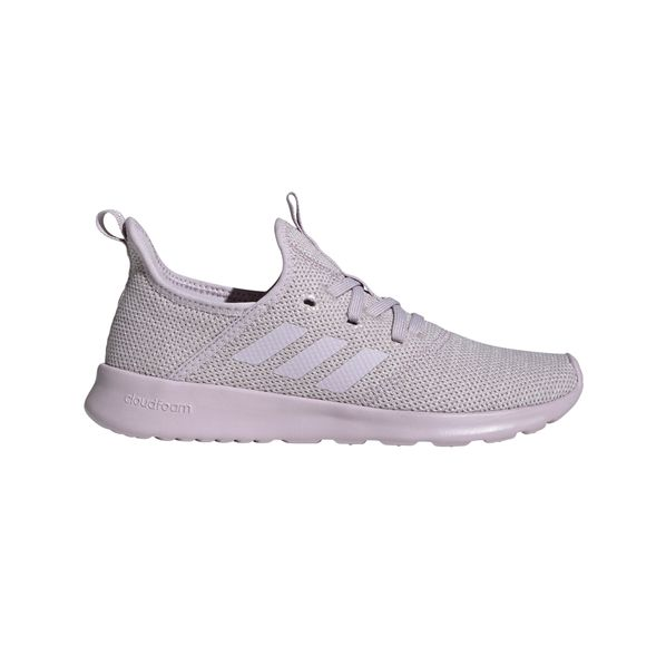 Zapatillas Training Adidas Cloudfoam Mujer - ShowSport