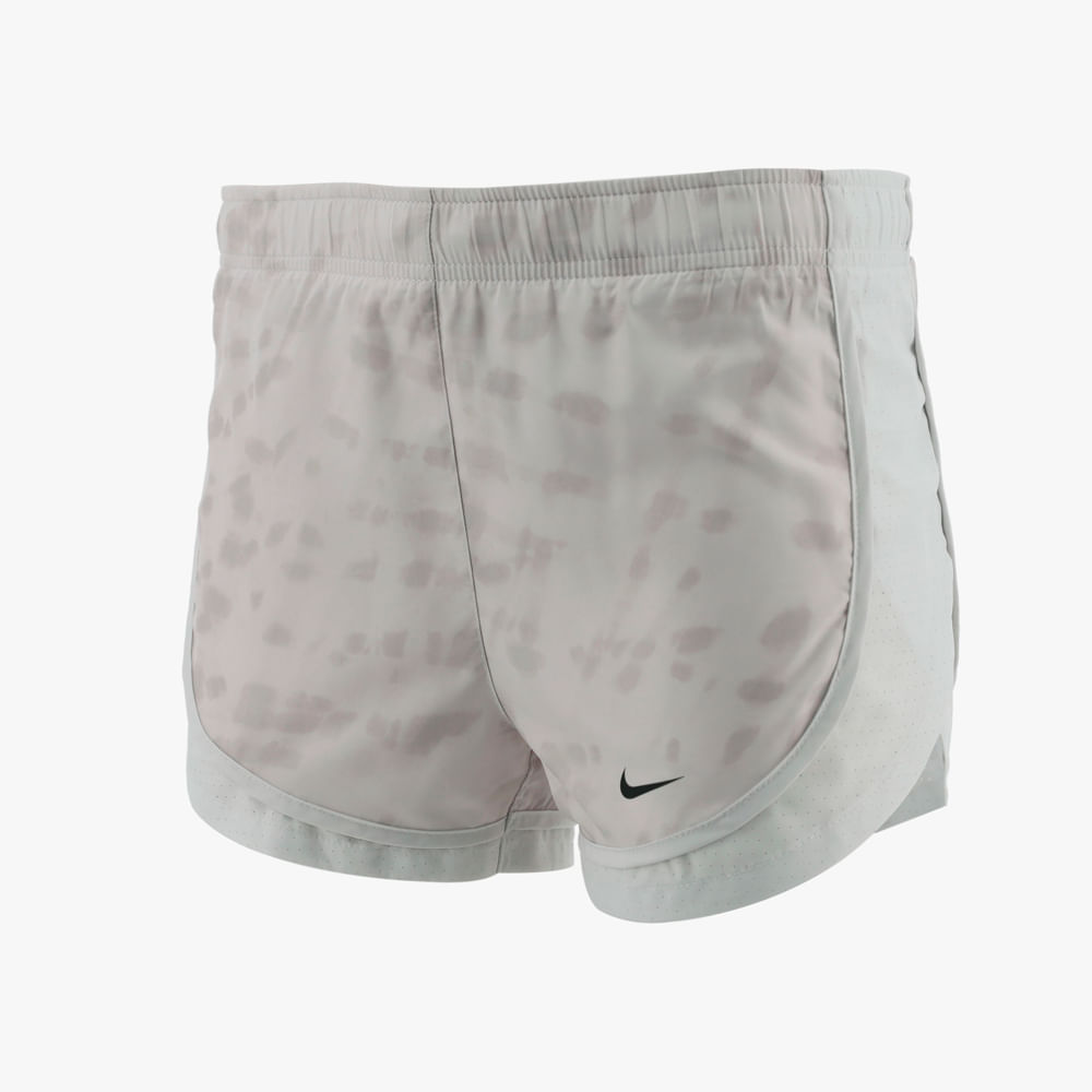 Shorts Running Nike Challenger Hombre ShowSport