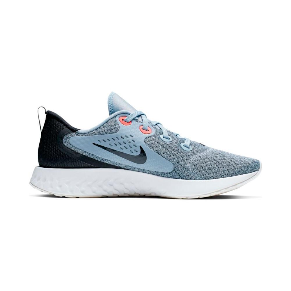 Zapatillas Running Nike Legend Hombre ShowSport